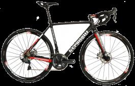 Stradalli Bicycle Multi-functional Tool Kit Mechanics 16 in 1 Set