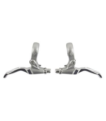 BRAKE LEVER OR8 V/CANTI DUOTRIGGER ALY SL