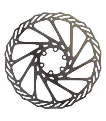 BRAKE PART CLK DISC ROTOR 6B CL 180 SL