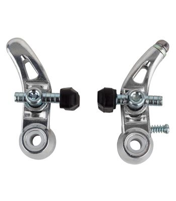 BRAKE CLPR SUNLT CANTI ALLOY SL EACH