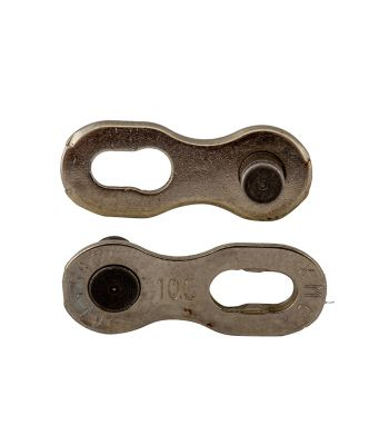 CHAIN CON LINK KMC M/L 10s 5.88mm CAMPY ONLY CDof6
