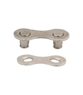 CHAIN CON LINK OR8 11s SL CDof2