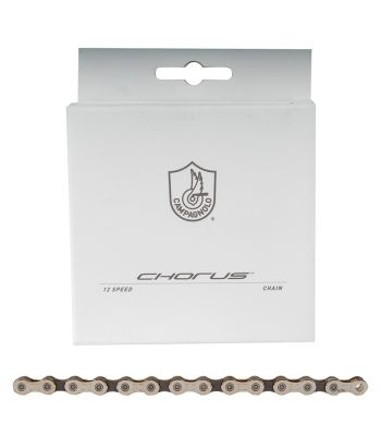 CHAIN CPY CHORUS CH12 12s 114L
