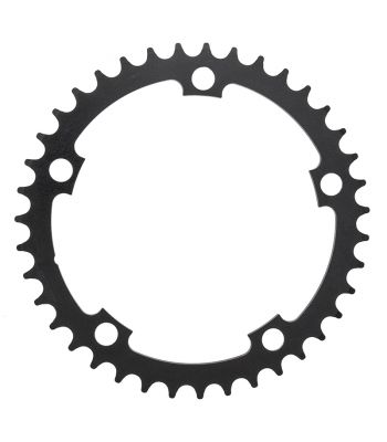 CHAINRING SUNRACE 39T 130mm RS0 BK