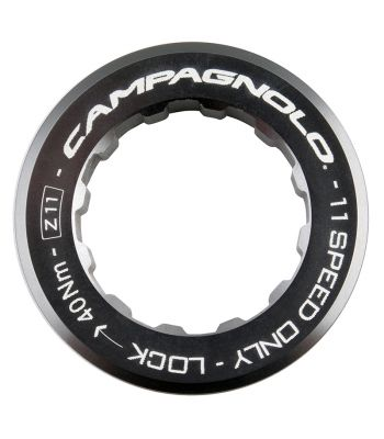FH CASS CPY LOCKRING 11T 11s