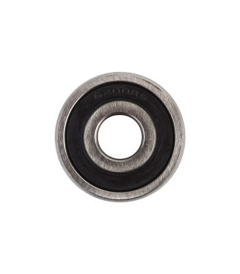 BEARING SUNLT CARTRIDGE 6200-2RS 10iX30oX9w BGof2