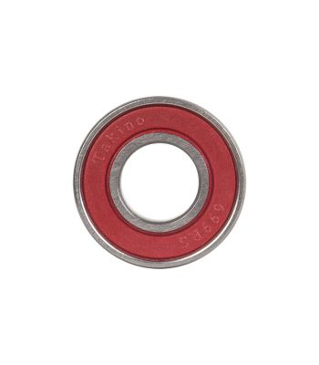 BEARING SUNLT CARTRIDGE 699 9iX20oX6w BGof2