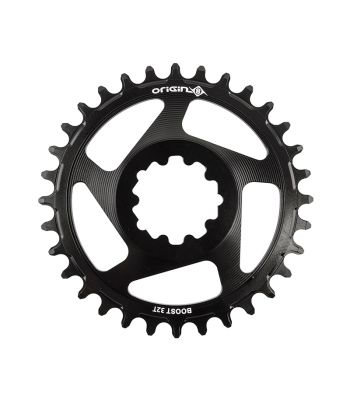 CHAINRING OR8 HOLDFAST DIRECT BOOST 32T 10/11/12s BK