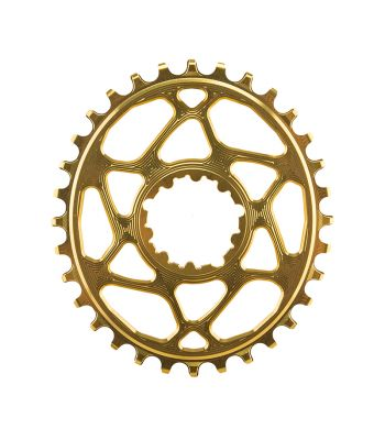 CHAINRING ABSOLUTEBLACK OVAL DIRECT BOOST148 32T GD
