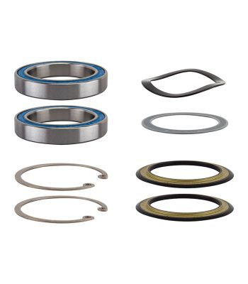 BB FSA BB30 BEARING SET STL BB-OS6000