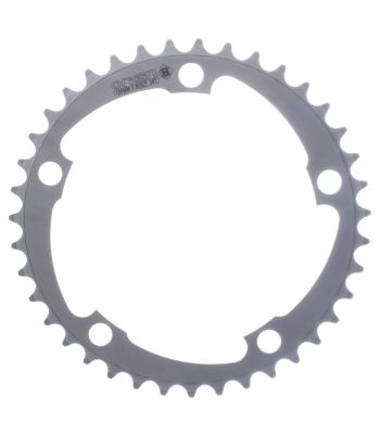 CHAINRING OR8 110mm 34T ALY SIL