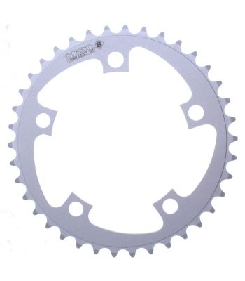 CHAINRING OR8 110mm 38T ALY SIL
