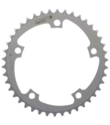 CHAINRING OR8 94mm 34T ALY SIL