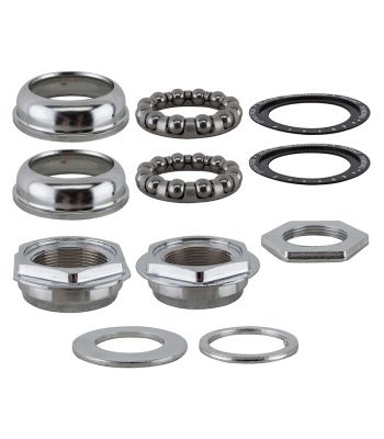 BB CUP SET ODY MX DYNATRON 1pc 24tpi