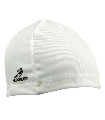 CLOTHING H/S SKULLCAP WHITE 14