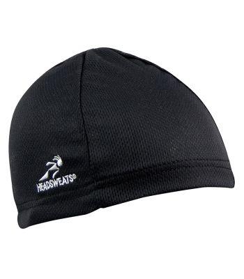 CLOTHING H/S SKULLCAP BLACK 14