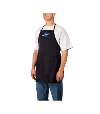 CLOTHING APRON PARK SA-1