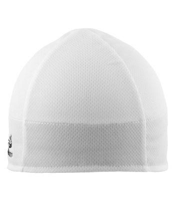 CLOTHING CAP H/S MID CAP WHITE