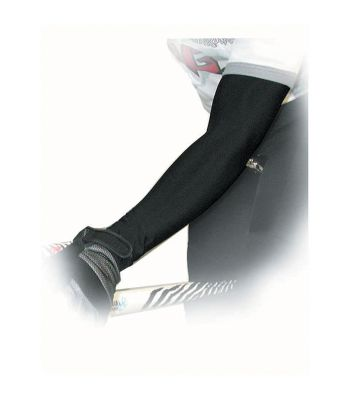 CLOTHING ARM WARMER PACE BRUSHED MD