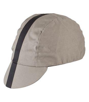 CLOTHING HAT PACE CLASSIC KHAKI/BLK