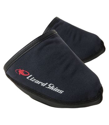 CLOTHING TOECOVER LIZARD DRY-FIANT XL