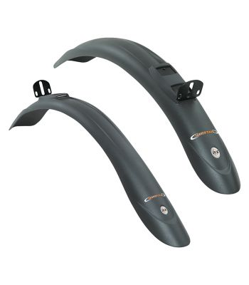 FENDERS SKS F&R BEAVERTAIL 26-29r 10/cs