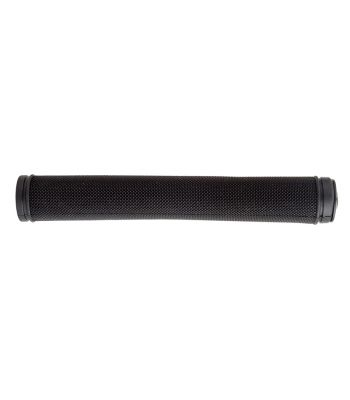 GRIPS OR8 TRACK 175mm BLK