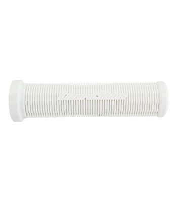 GRIPS LIZARD CHARGER-WHT