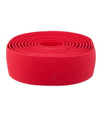 TAPE & PLUGS PB COMFORT GEL RED