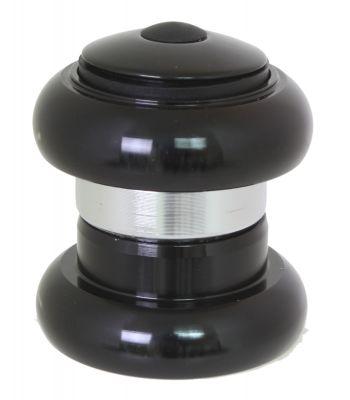 HEADSET SUNLT TDLS MTB ALY 1-1/8x34x30BK