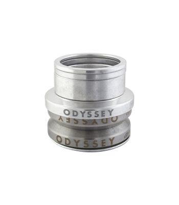 HEADSET ODY INT PRO MX 1-1/8 CMPY45d H-POL