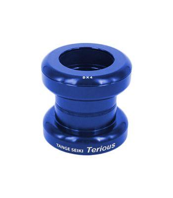 HEADSET TANGE TDLS TERIOUS DX4 1-1/8 BU