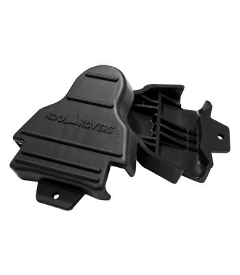 PEDAL PART CLEAT COVERS KOOL KOVERS SPD-SL ROAD
