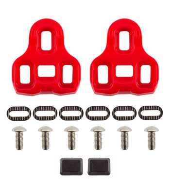 PEDAL CLEAT OR8 RC-2K KEO LOOK