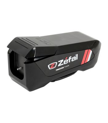 PUMP ZEFAL TUBELESS TANK