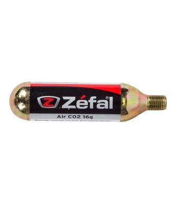 PUMP ZEFAL Co2 CART 16g THRD CDof2