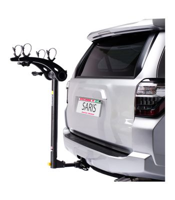 CAR RACK SARIS 882 BONES HITCH 2B UNIV