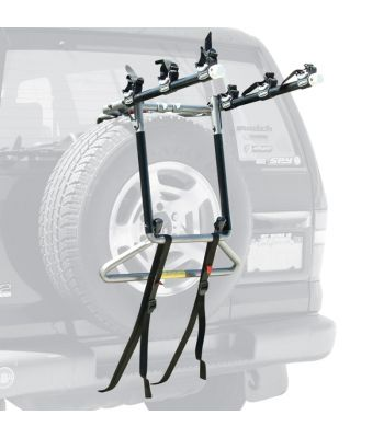 CAR RACK ALLEN S303 SPARE TIRE PREM 3B