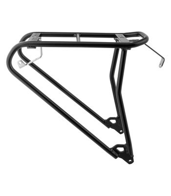 BIKE RACK FT RACKTIME TOPIT EVO BK
