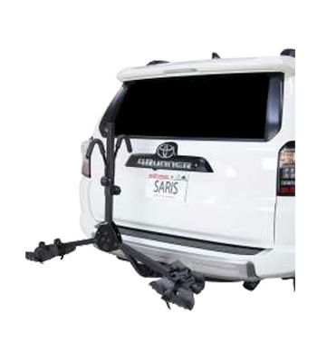 CAR RACK SARIS 178S ALL STAR 2B BK
