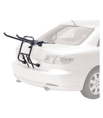 CAR RACK HOLYWD F1B TRUN K/BUMPR 3B FLDGBULK THE ORIGINAL