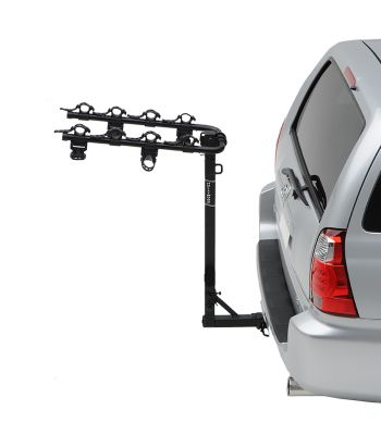 CAR RACK HOLYWD HR8000 TRVLR 2in4BIKE