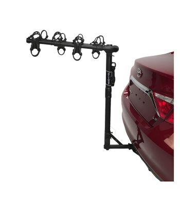 CAR RACK HOLYWD HR6500 TRVLR 1-1/4+2 3B