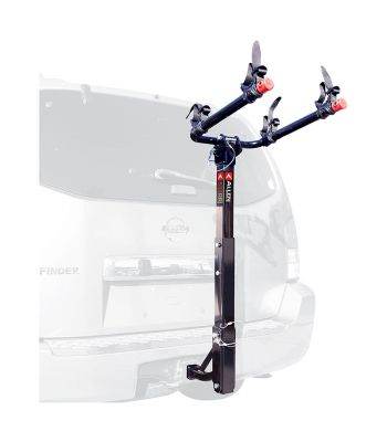 CAR RACK ALLEN 522RR HITCH 1.25-2in 2B