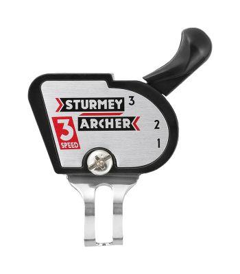 SHIFTER S/A 3sp HB SLS3C TRIGGER ORIGINAL w/INNER WIRE