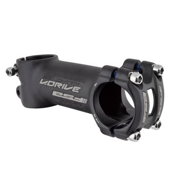 STEM FSA V-DRIVE 90mm +/-6d 31.8 BK (J)