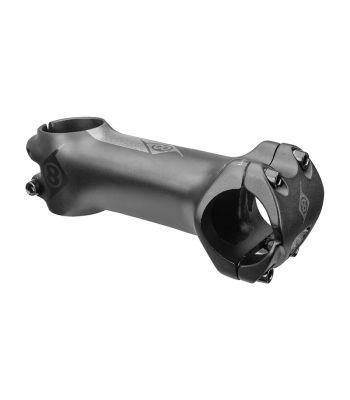 STEM OR8 MT/RD FLOW 3D 100x31.8x28.6 -7d BK