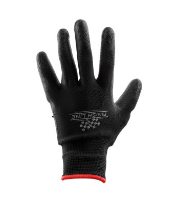 GLOVES F-L MECHANIC GRIP LG/XL 6/cs