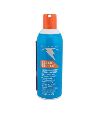 CLEANER W-L CLEAN STREAK 14oz 6/cs