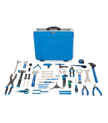 TOOL KIT PARK EK-3 PRO TRAVEL/EVENT KIT